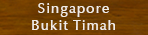 Singapore Bukit Tim