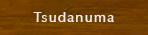 Tsudanuma