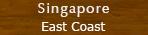 Singapore East Coast